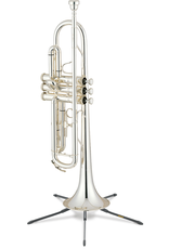 Hercules Hercules Travelite Trumpet In-Bell stand
