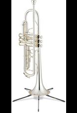 Hercules Travelite Trumpet In-Bell stand