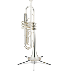 Hercules Travelite Trumpet In-Bell stand