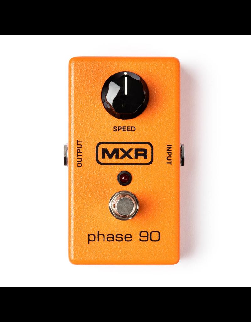 Phase 90