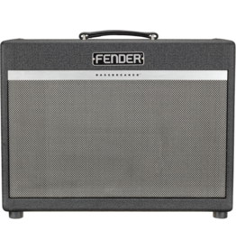 Fender Fender Bassbreaker 30R