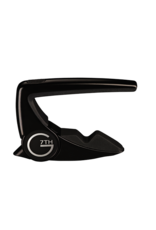 G7 G7 Performance 2 Capo - Black