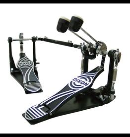 Dixon PP9290D Double Kick Pedal