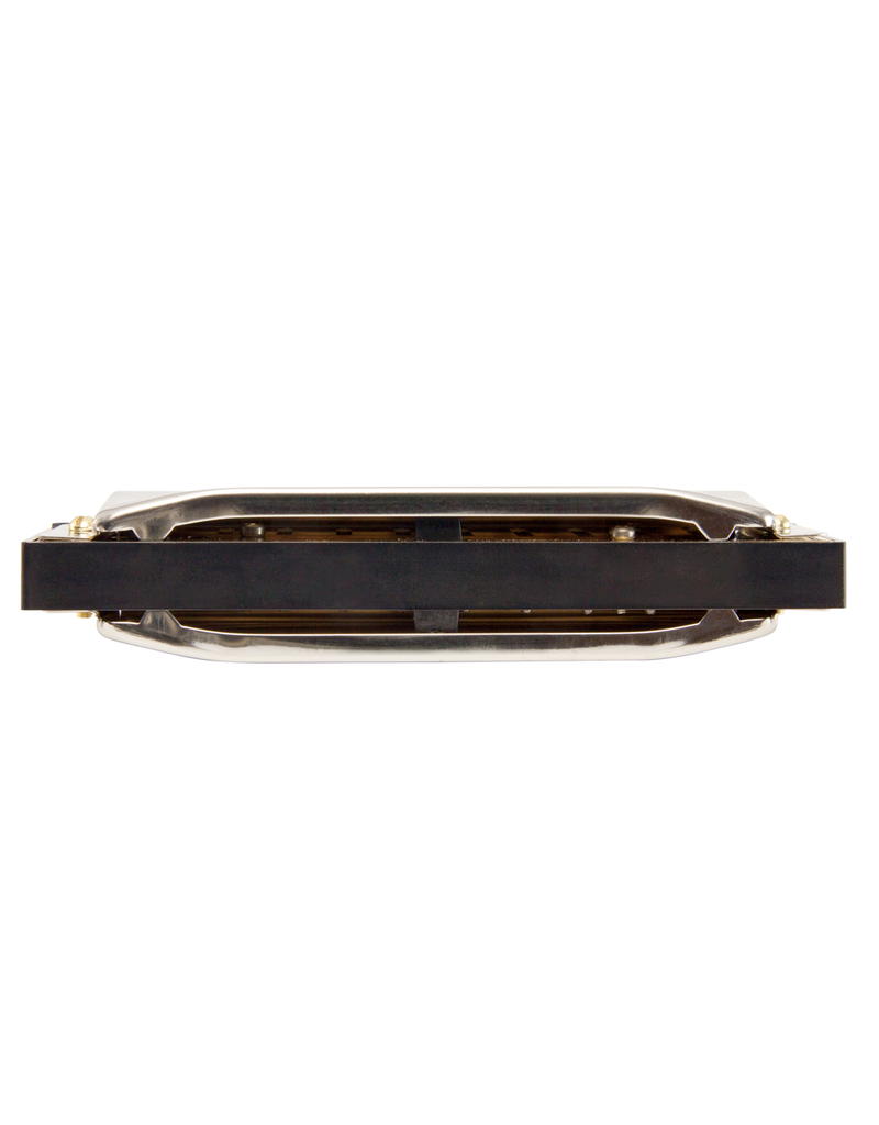 Hohner Special 20 Harmonica / Key of C