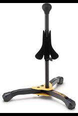 Hercules Hercules Flugelhorn/Cornet/Trumpet Stand