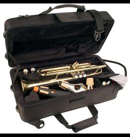 ProTec MX301 Trumpet Case