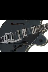 Fender G2622T Streamliner™ Center Block with Bigsby®