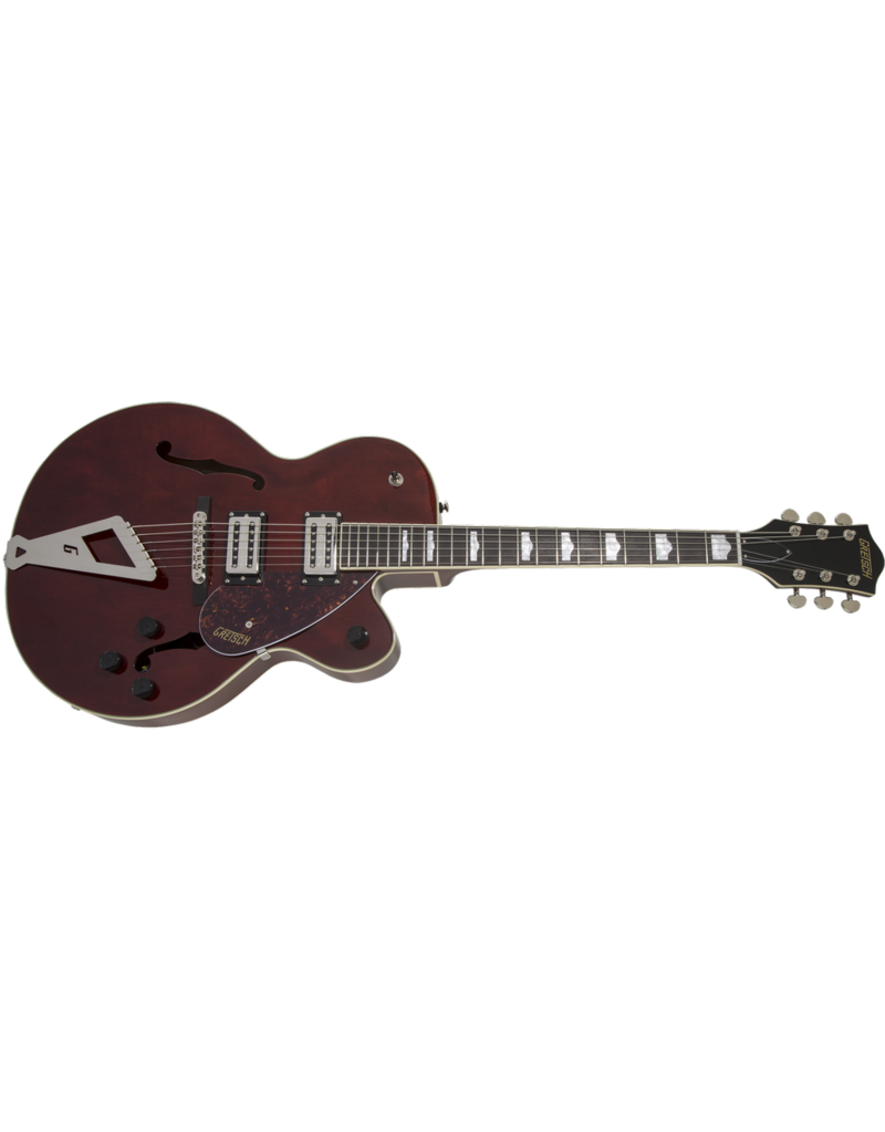 Gretsch Gretsch  G2420 Streamliner™ Hollow Body with Chromatic II