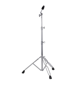 Pearl Pearl C-930 Cymbal Stand