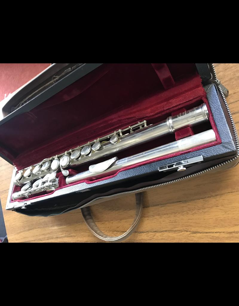 M95 Flute 1979 (Used)