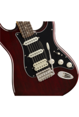 Squier Classic Vibe '70s Stratocaster® HSS