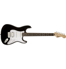 Squier Bullet® Strat® With Tremolo HSS
