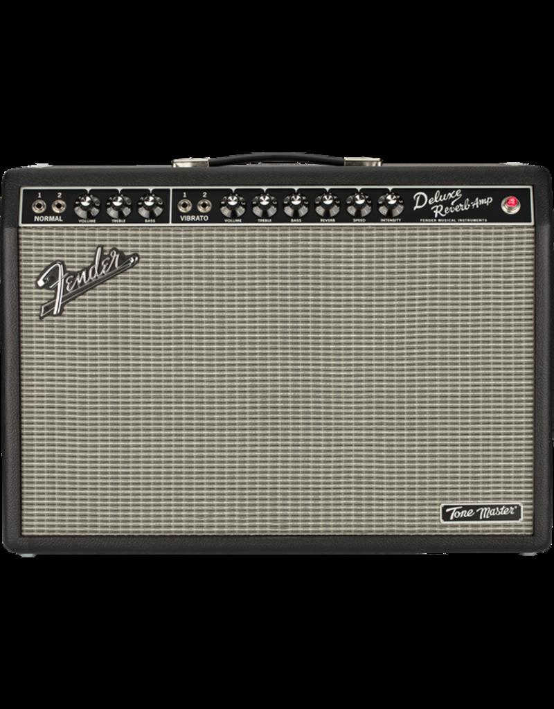 Fender Tone Master® Deluxe Reverb®, 240V