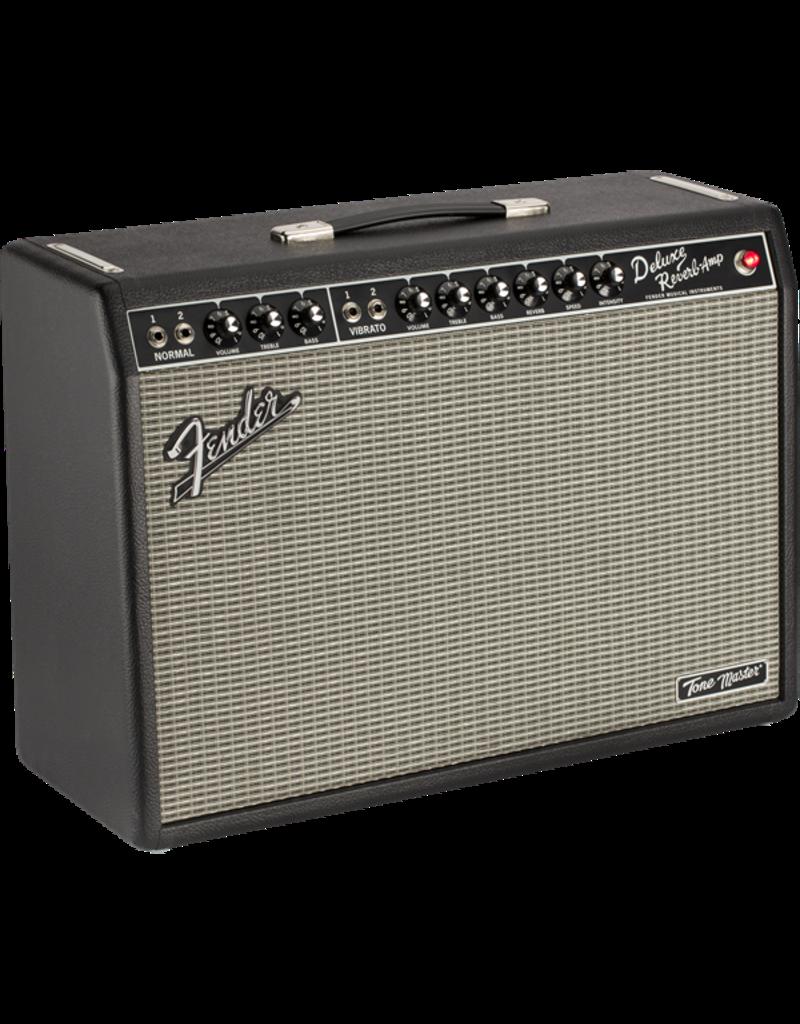 Fender Fender Tone Master® Deluxe Reverb®, 240V