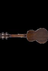 Gretsch Gretsch G9110-L A.E. Concert Long-Neck Ukulele with Gig Bag
