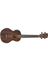 Gretsch G9110-L A.E. Concert Long-Neck Ukulele with Gig Bag
