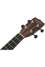 Gretsch G9100-L Soprano Long-Neck Ukulele with Gig Bag