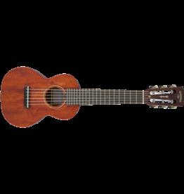 Gretsch G9126 Guitar-Ukulele with Gig Bag
