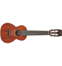 Gretsch Gretsch G9126 Guitar-Ukulele with Gig Bag