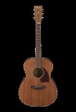 Ibanez Ibanez IBANEZ PC12MHE OPN Acoustic Guitar