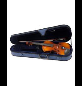 Raggetti RV2 4/4 Violin w/ Set Up