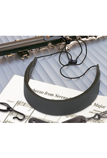 Neotech Neotech C.E.O. Comfort Strap (Clarinet, English Horn & Oboe)