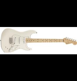 Fender Fender EOB Sustainer Stratocaster