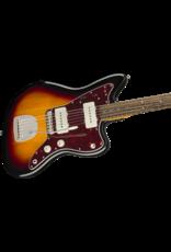 Squier Classic Vibe '60s Jazzmaster®, Laurel Fingerboard, 3-Color Sunburst