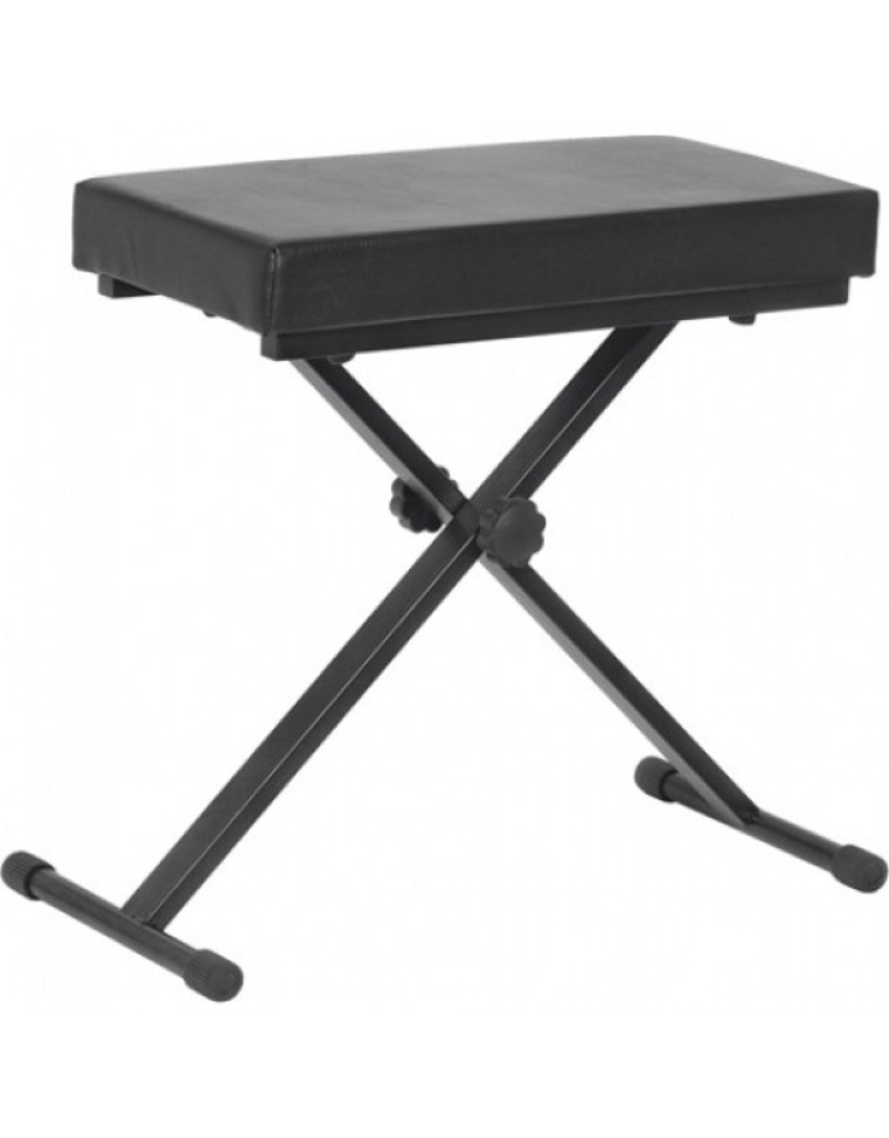 Ams Xtreme KT140 Keyboard Bench Stool