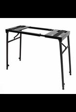 Ams Xtreme KS141 Heavy Duty Keyboard Stand