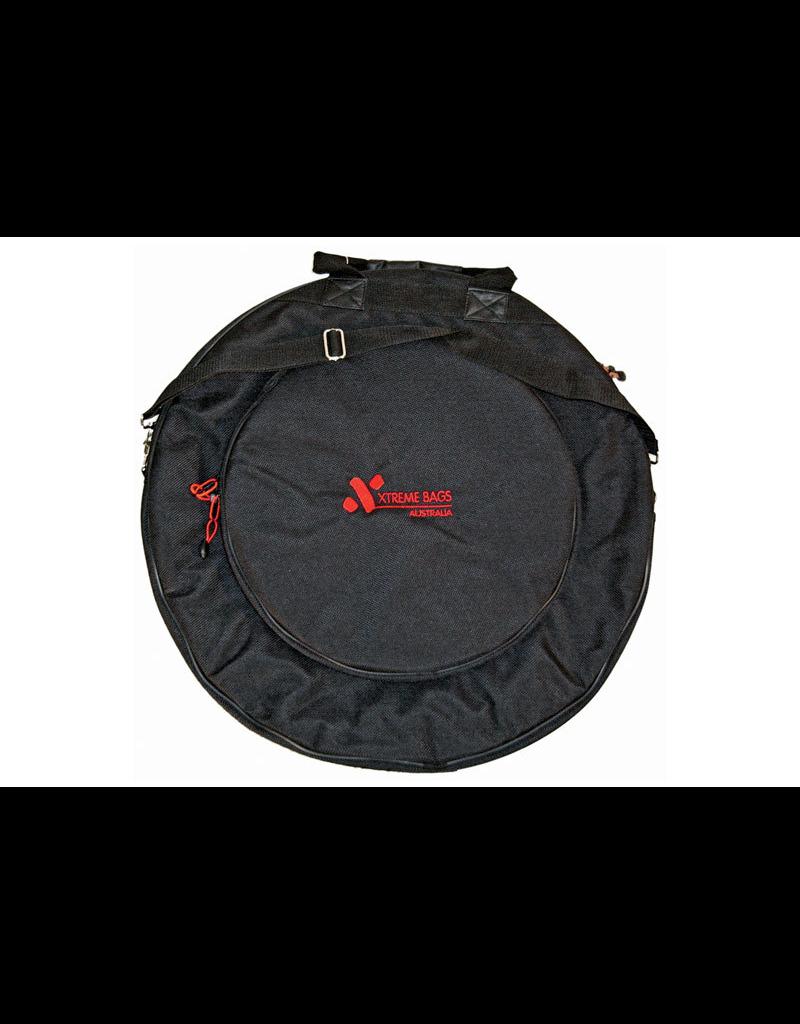 Xtreme Xtreme Xtreme 22 inch Cymbal Bag