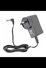 Carson RPC91 9V Pedal Power Supply