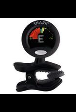 Snark Snark WSN5X Clip-on Tuner Black
