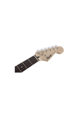 Squier Bullet® Stratocaster® HT HSS, Laurel Fingerboard, Black