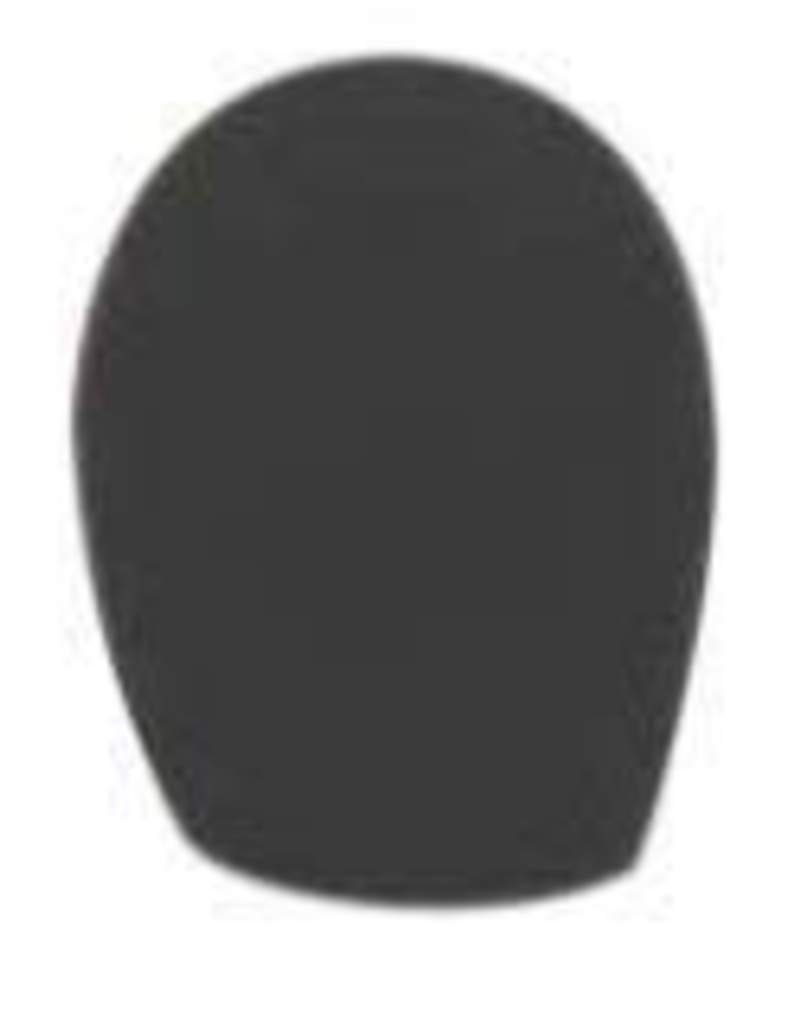 Australasian AMS 192 Microphone Windshield