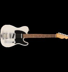 Fender Vintera '60S Telecaster® Bigsby®