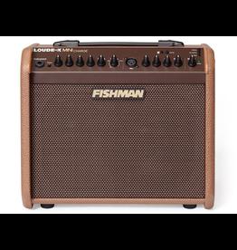 Fishman Fishman Fishman Loudbox Mini Charge with Bluetooth