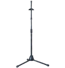 Ams Trombone Stand
