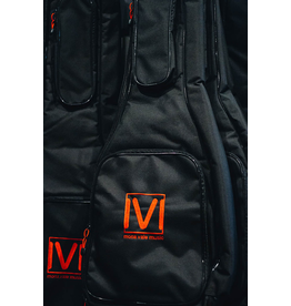 Xtreme Xtreme MVM Bass Gig Bag 25mm padding