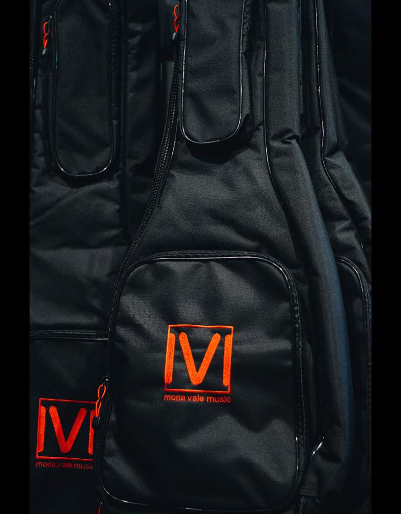 Xtreme Xtreme MVM Gig Bag Classic