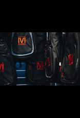 Xtreme Xtreme MVM Bass Gig Bag