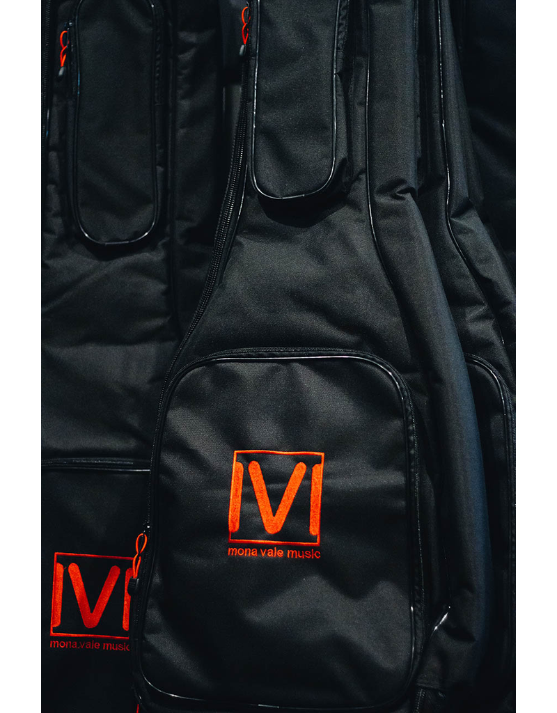 Xtreme Xtreme MVM Acoustic Gig Bag