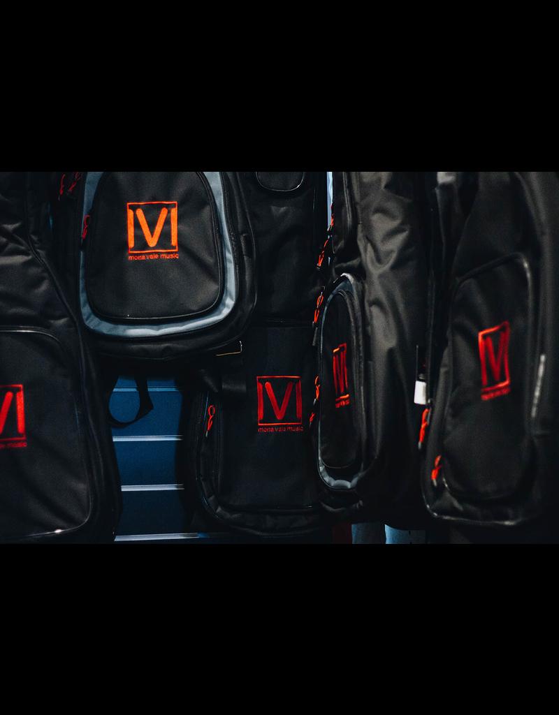 Xtreme Xtreme MVM Classic Gig Bag