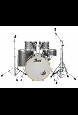 "Pearl Pearl Exx Plus  22"" Fusion Kit Grindstone Sparkle"