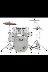"Pearl Pearl Exx Plus  22"" Fusion Kit Pure White"