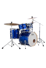 "Pearl Pearl Exx Plus  22"" Rock Kit High Voltage Blue"
