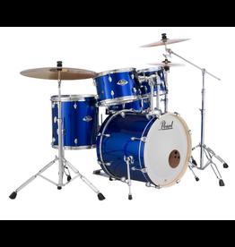 "Pearl Pearl Exx Plus  22"" Rock Kit High Voltage Blue"