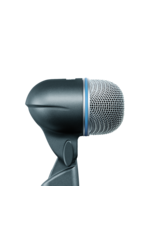 Shure Shure Beta 52A Kick Drum Microphone