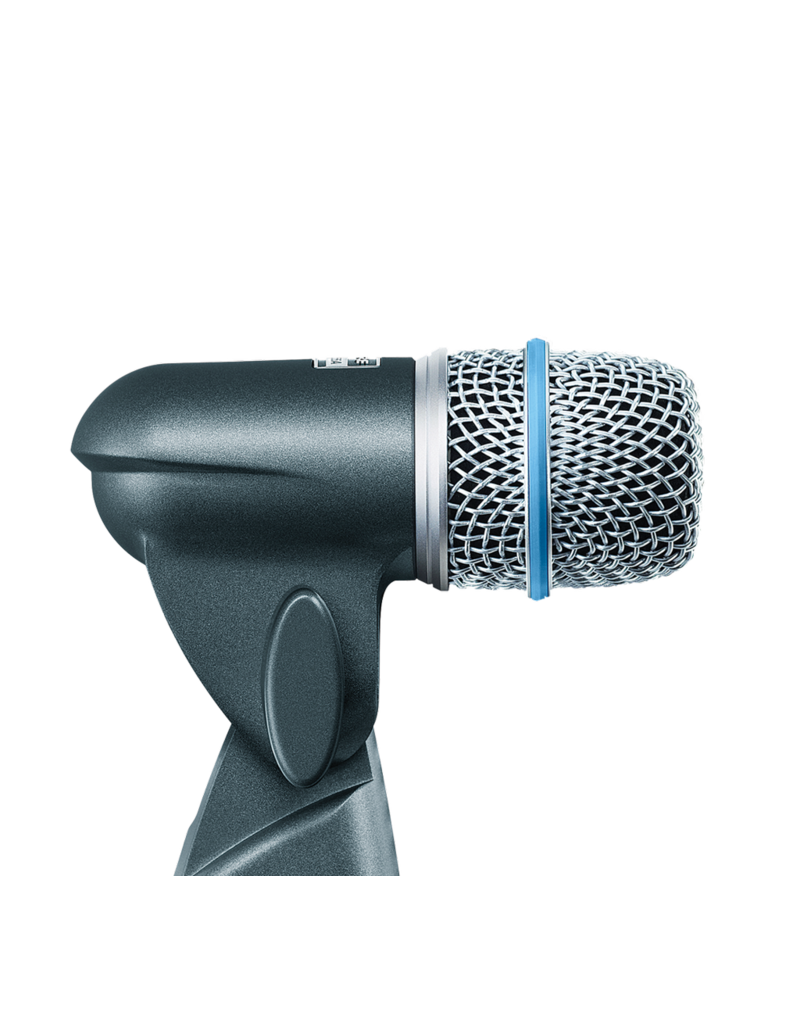 Shure Shure Beta 56A Drum Microphone