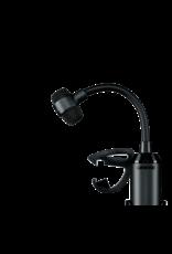 Shure Shure PGA98D Cardioid Condenser Drum Microphone